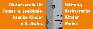 Förderverein für Tumor- und Leukämiekranke Kinder e.V. Mainz.