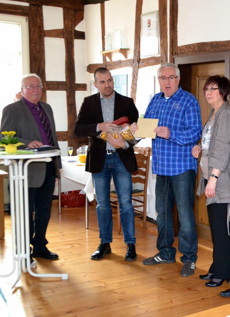 Gauersheim_2014_HP