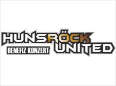 Hunsröck United