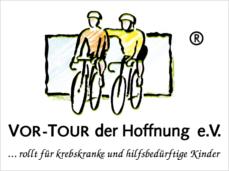 Vor-Tour der Hoffnung