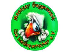 Logo_Node