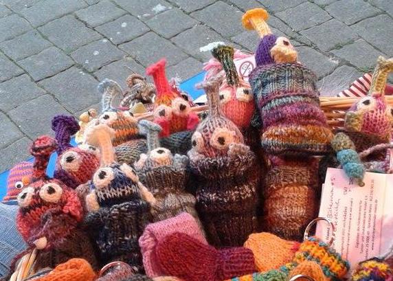 Weihnachtsmarkt_Weinheim_2