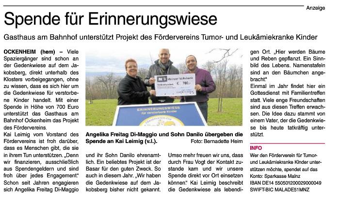 Binger_WB_Spende_Ockenheim