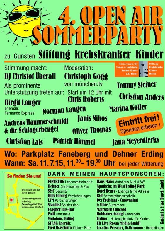 Poster_Erding