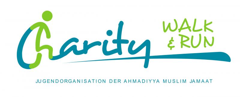log_charity_walk_new_2014