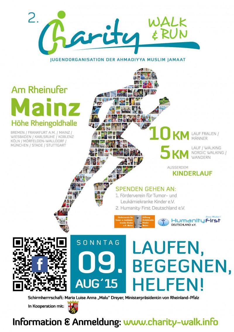 CRW_Mainz_Flyer_A5