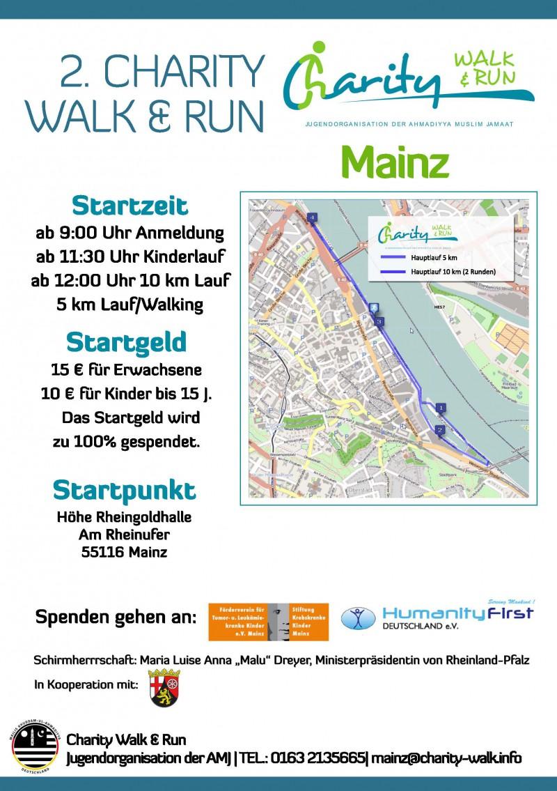 CRW_Mainz_Flyer_A5_Seite_2