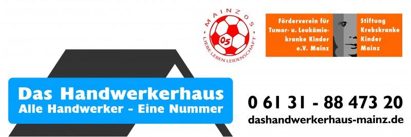 handwerkerhaus_banner