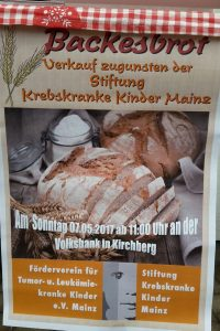 Klauer_Backesbrot_Plakat_2017
