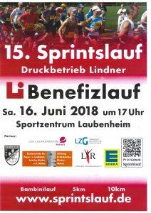 Sprintslauf_20180001