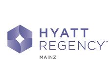 Hyatt_MZ